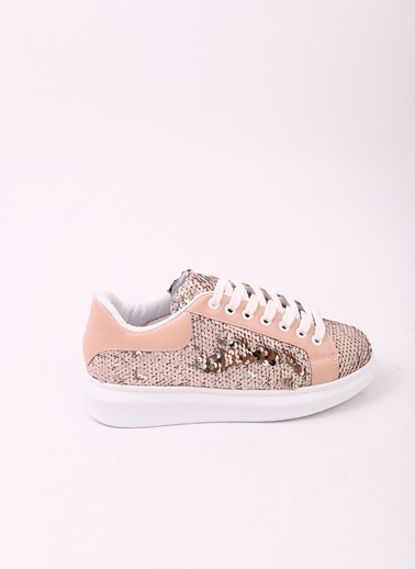 Shoes1441 Sneakers Bej